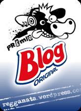 blog-original